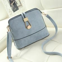 shell small handbags new fashion women tote evening clutch ladies party purse famous designer crossbody shoulder messenger bags(China (Mainland))