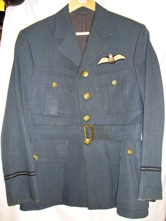 30 best images about Militairy Uniforms on Pinterest Royal Air Force Uniform Ww2