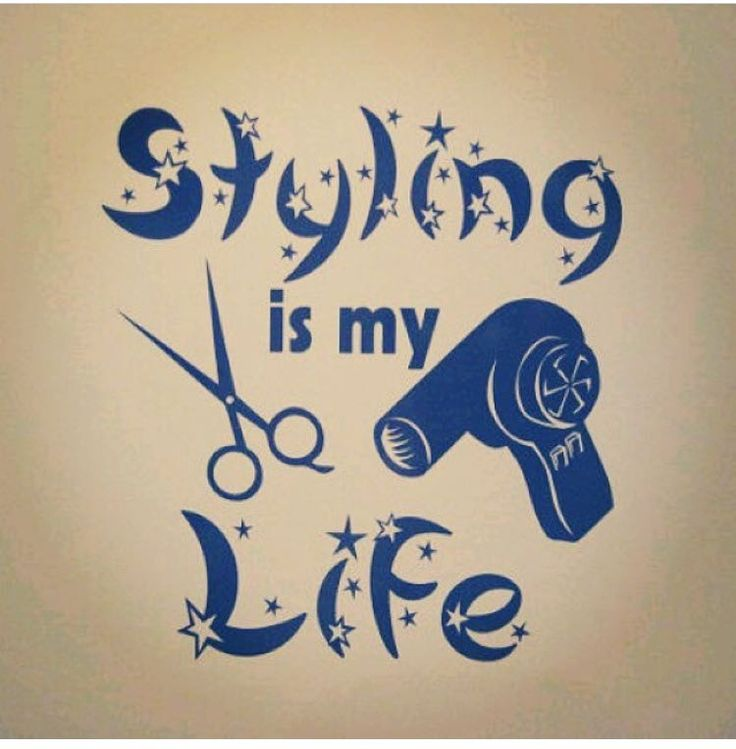 119 best Hairstylist Humor images on Pinterest Hairstylists - hairstylist job description