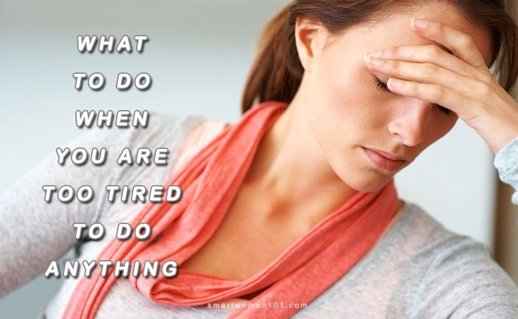 If you are feeling too tired and overwhelmed, then you need to read this! The last couple of weeks have been a bit of a nightmare for me. A lot of stress, working long, long hours, family health issues, personal issues, all of those have left me too tired to do anything. I don't know … Continue reading What to do when you are too tired to do anything