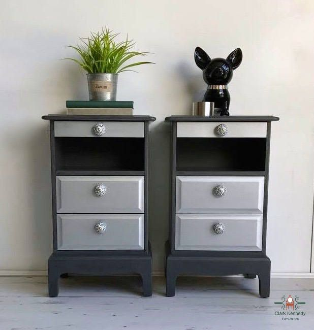 The 25 Best Black Bedside Cabinets Ideas On Pinterest: 25+ Best Ideas About Bedside Cabinet On Pinterest