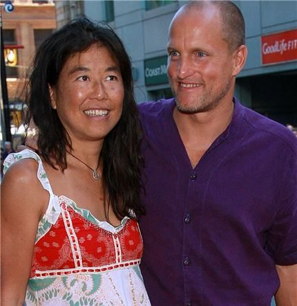 Famous asian interracial relationships celebrity