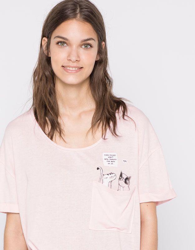 Impression t shirt personnalis crer sont t shirt en ligne