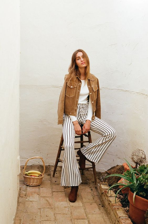 pin   marley sue ☾ Looks Frio, Photography Magazine, Editorial Photography, Fashion  Photography, 812eeb4674ff