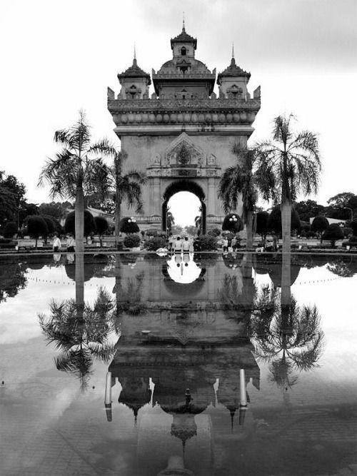 A arte da fotografia em preto e branco