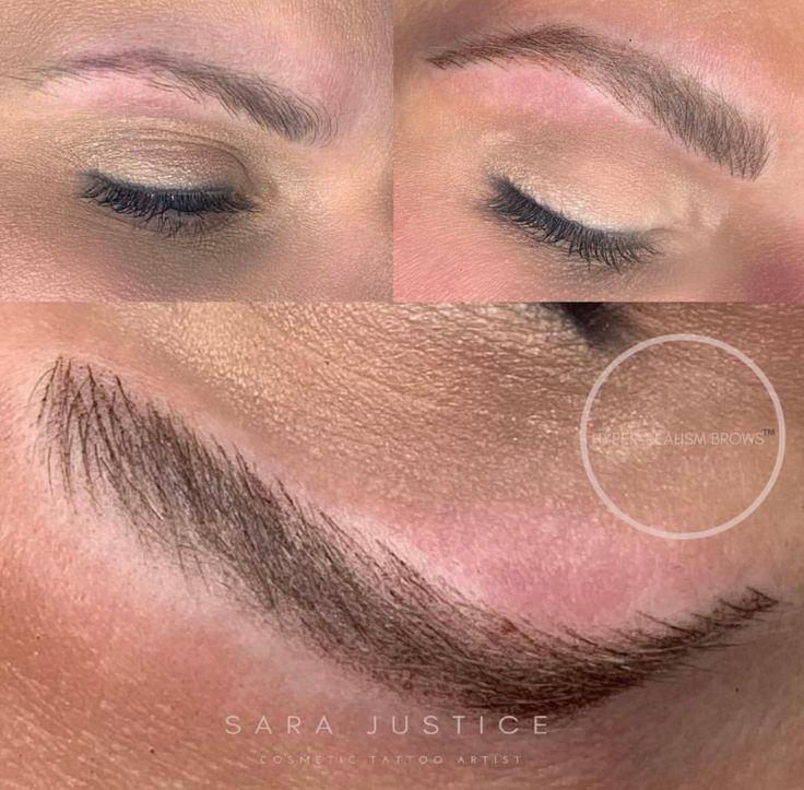 3d eyebrow tattoo sticker ebay