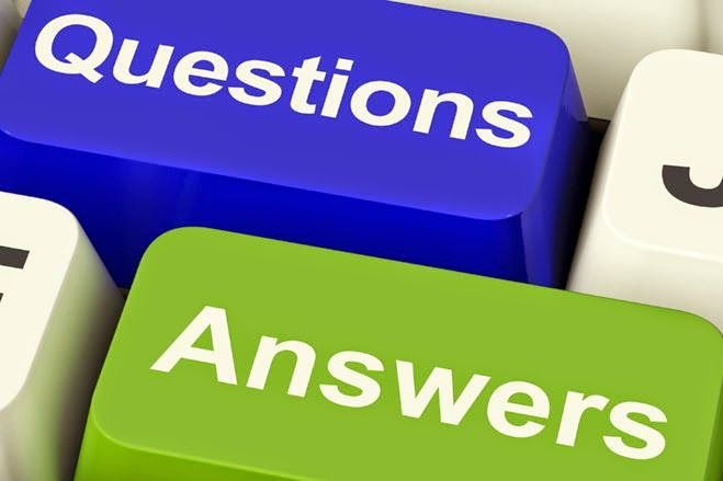 Windows Admin interview questions and answers http://www.expertsfollow.com/windows-admin/learning/forum/0