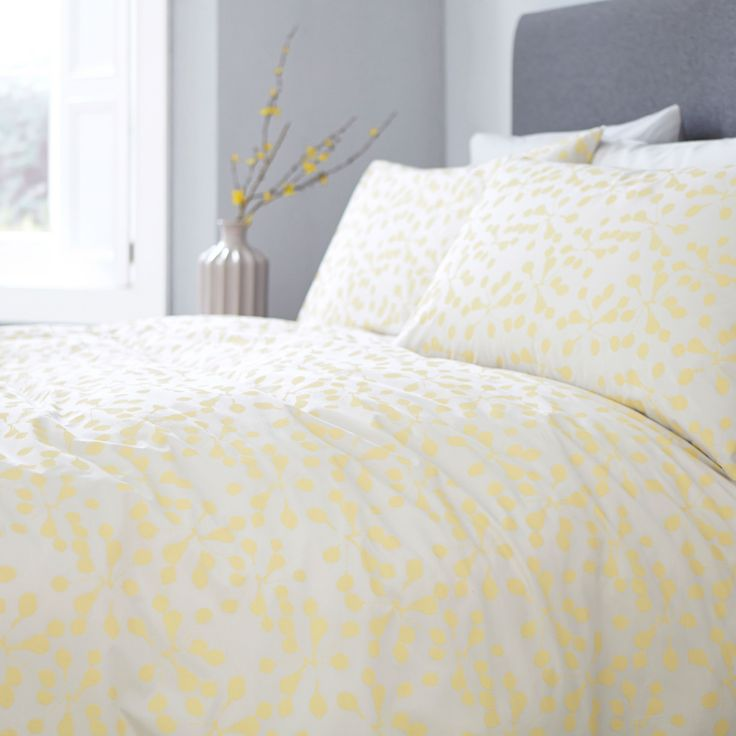 buy living by christiane lemieux pollen print king duvet cover from our king size duvet covers u0026 bedding sets range at tesco direct