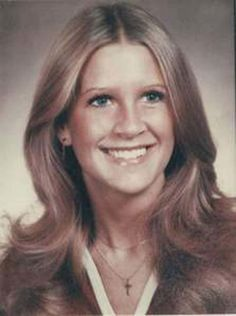 21-yr-old Tracey Neilson of Moore, OK was stabbed to death at her home & found by husband. Her death remains unsolved
