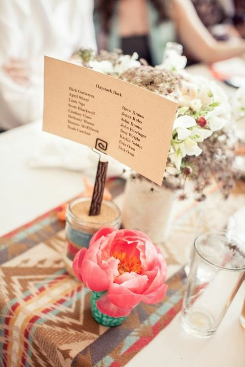 Perfect Planning/ Portland Wedding Planner/ Photo by Matching Hats /ace hotel/ the cleaners/ coral peony/ pendelton wedding