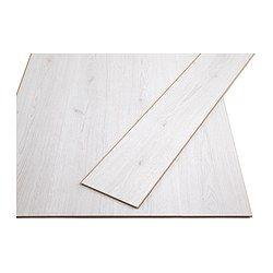 Fußböden & Laminatböden - IKEA.AT