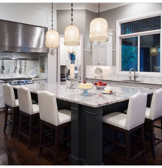 17 best images about interiors classy kitchens on