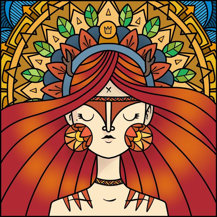 """Pigment on Twitter: """"Our free weekly coloring challenge is from the new book 'Lost and Found' by @Hatch_Art Tag #pigment_app to show us how you colored it! https://t.co/sV0xa3UOCY"""""""