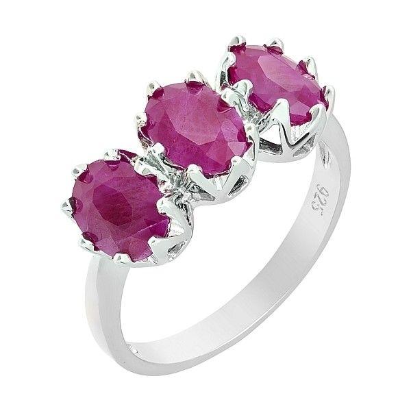 Кольцо с рубином mg_68546