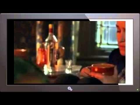 Covert Affairs 2010 Season 2 Episode 6