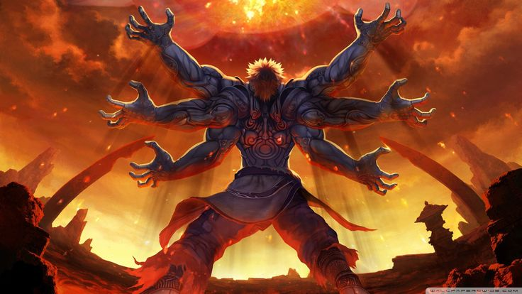 SENI BUDAYA JEPANG - PENGARUH MITOLOGI ASURA DAN INDRA DALAM BUDAYA JEPANG   ARTFORIA.COM  Seni Budaya Jepang – Jepang merupakan negara yang juga memiliki mayoritas masyarakatnya beragama Buddha dan juga Shinto maka dari itu banyak sekali cerita-cerita mengenai dewa dan mitos-mitos di Jepang, salah satunya yang paling terkenal adalah legenda tentang dewa Asura dan Indra yang kini telah banyak sekali dipakai didalam sebuah anime, manga dan juga film. Kehadiran legenda Indra dan Asura dalam…