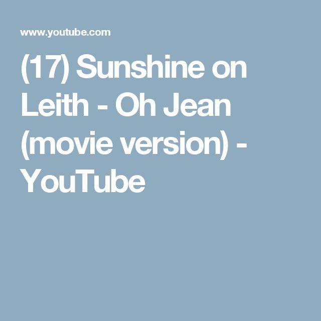 Oh Oh Jane Jane New Version Song Download: 1400 Best Film Et Al Images On Pinterest