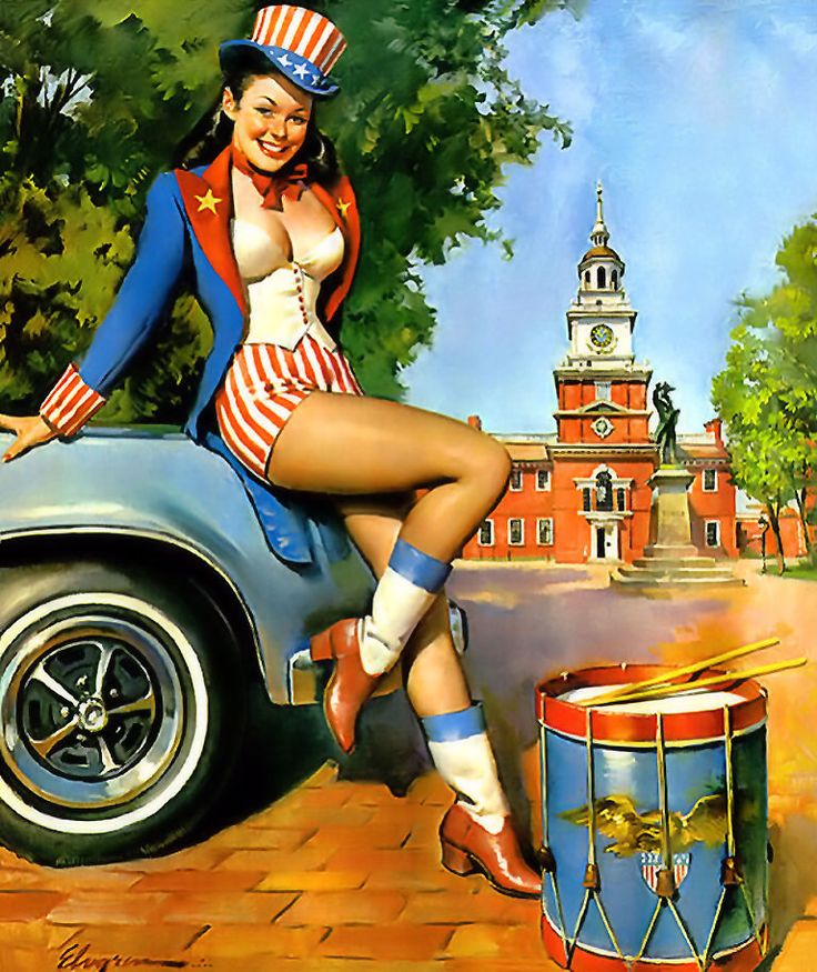 Best Pinup Images On Pinterest Wonder Woman Advertising And - Anime guns decalssexy anime girl with big gun for car decal by skywallvinyldecals
