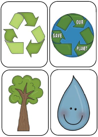 Most activities in this pack center around the vocabulary from the word wall.  Earth Day Word Wall Word Work Pack - 26 pages $