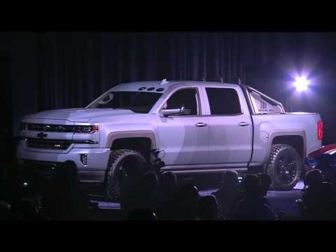 17 best ideas about 2016 silverado on pinterest 2016 chevy 1500 lifted chevy and chevrolet. Black Bedroom Furniture Sets. Home Design Ideas
