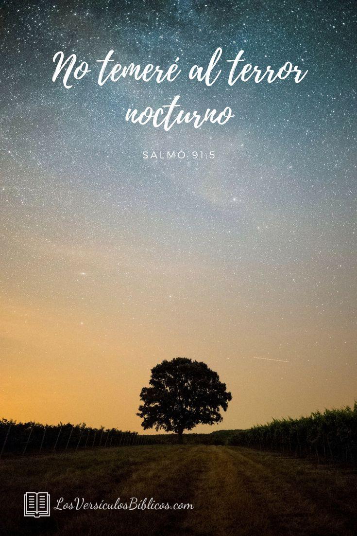 Salmo 91 De La Biblia En Español Excelente Salmo Para
