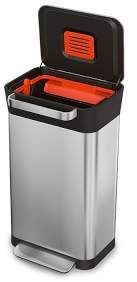 Joseph Joseph Titan Trash Compactor #shopping #kitchen afflink