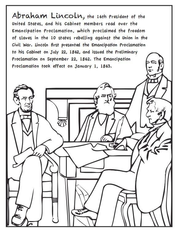 Printables Emancipation Proclamation Worksheet 1000 ideas about the emancipation proclamation on pinterest disney videos gettysburg address speech and american history