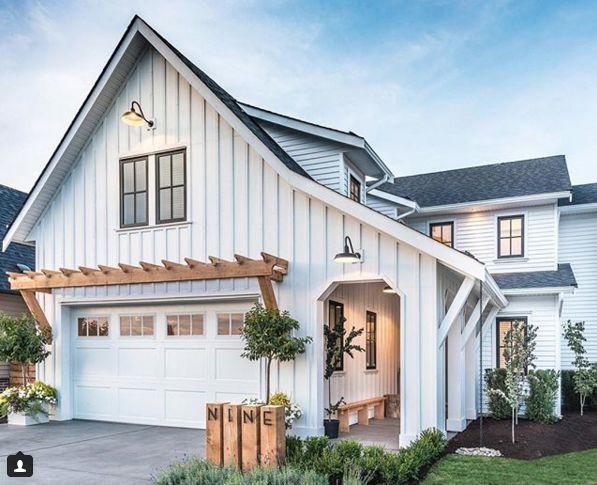 Outstanding 71 Best Driveway Curb Appeal Ideas Images On Pinterest Door Handles Collection Olytizonderlifede
