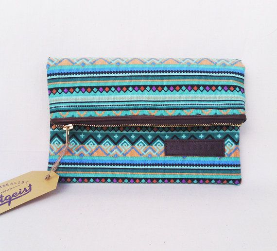 Hey, I found this really awesome Etsy listing at http://www.etsy.com/listing/161060861/navajo-purse