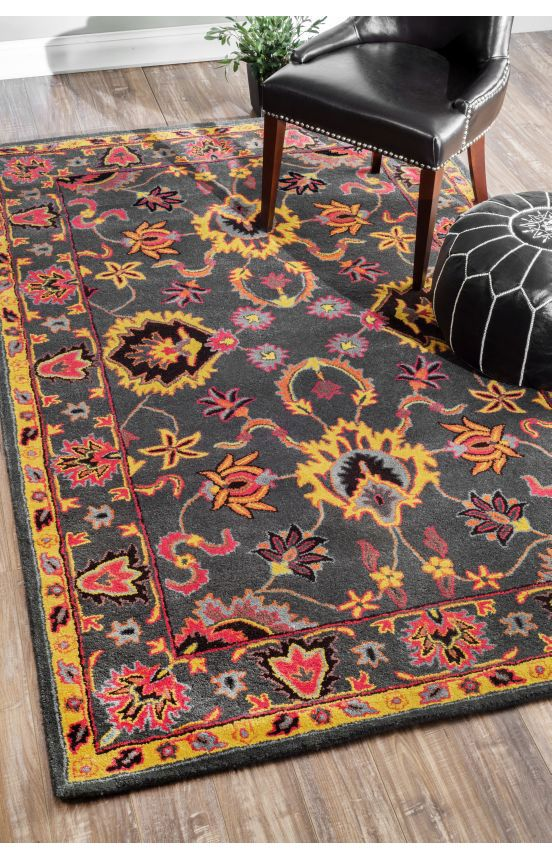 17 best images about luxury winter holiday on pinterest traditional rugs contemporary rugs. Black Bedroom Furniture Sets. Home Design Ideas