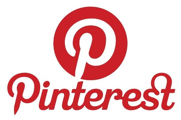 Why Can T I See Sections On My Pinterest Board Quora Pinterest Advertising Pinterest Logo Increase Blog Traffic