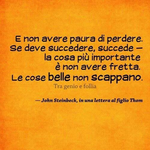 #quotes #cosebelle