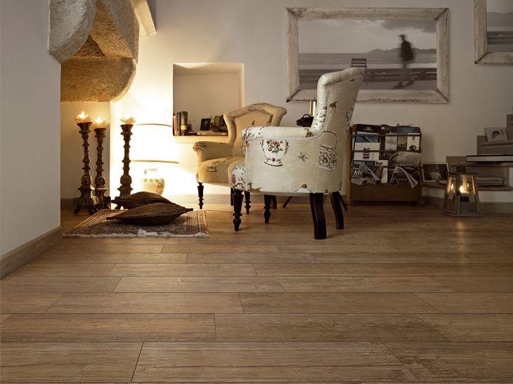 16 best maison salle de bain images on pinterest for Carrelage smart tiles leroy merlin