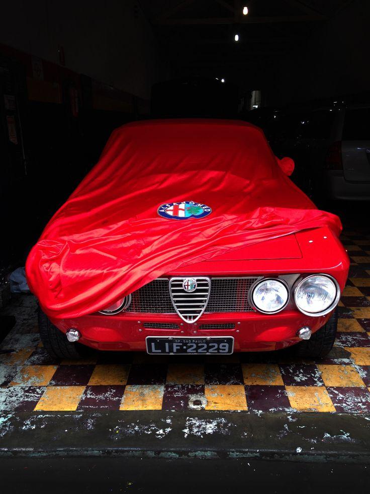 We Love Alfa