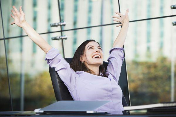 4 Tips Ampuh Membuat Hari Senin Menjadi Menyenangkan