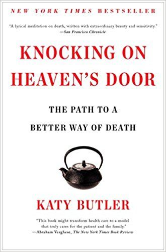 21 best best textbook deals images on pinterest school textbook katy butlers book is the march 2018 selection for a year of reading dangerously sign fandeluxe Gallery
