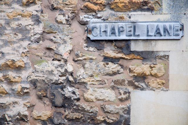 two chapel lane boutique holiday cottage