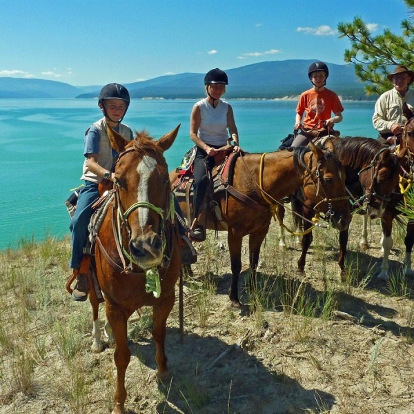 95 Best Cowboy Vacations Images On Pinterest Dude Ranch