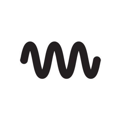 Ny musikk nettside - fin