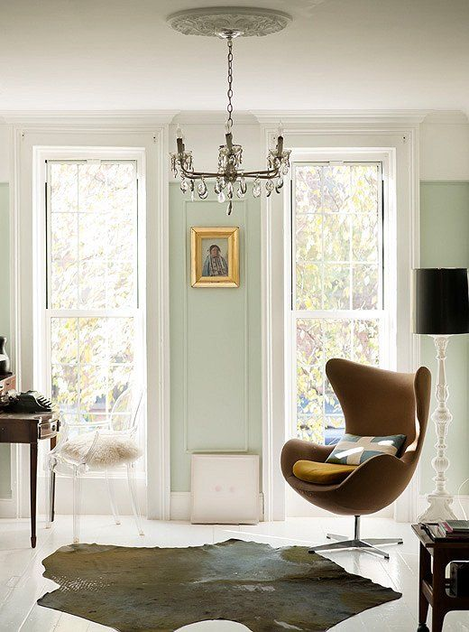 Pastel Paint Colors — One Kings Lane