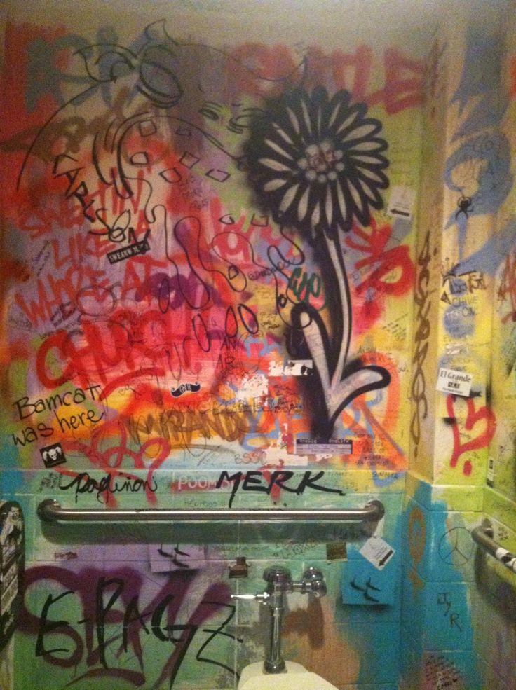bathroom graffiti | Tumblr | Latrinalia | Pinterest