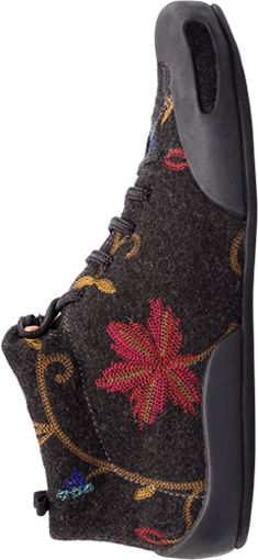 Camper Twins (TWS), un concepto sorprendente. Zapatos Camper