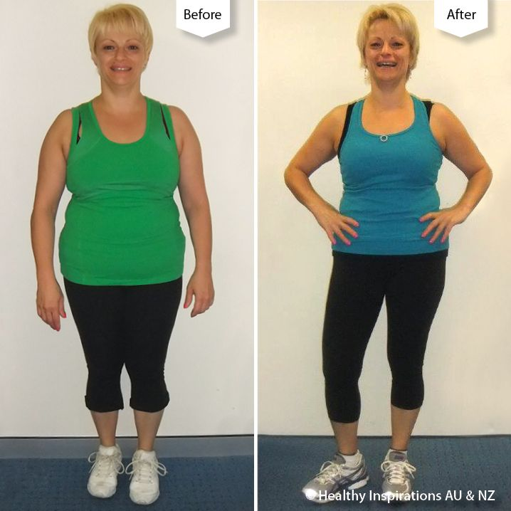 does coconut oil capsules help you lose weight