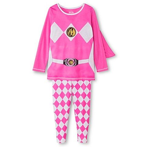 1000 images about power rangers clothing on