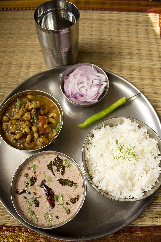 kokum curry or sol kadhi, how to make kokum curry recipe