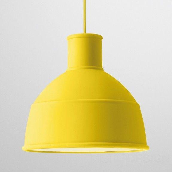 Unfold Lamp - Muuto Unfold Lamp - Muuto