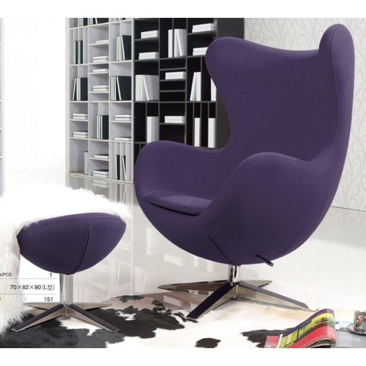28 best funky contemporary chairs in many colours images for Funky modern furniture