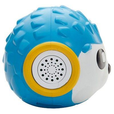 Fisher-Price Think and Learn Rhythm 'n Roll Hedgehog