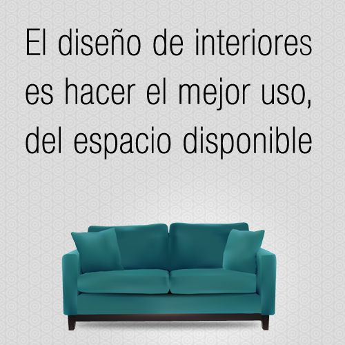 28 best images about frases de arquitectura on pinterest