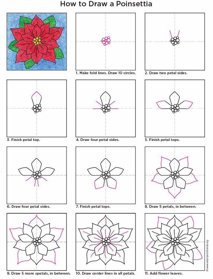 how to draw on a pdf